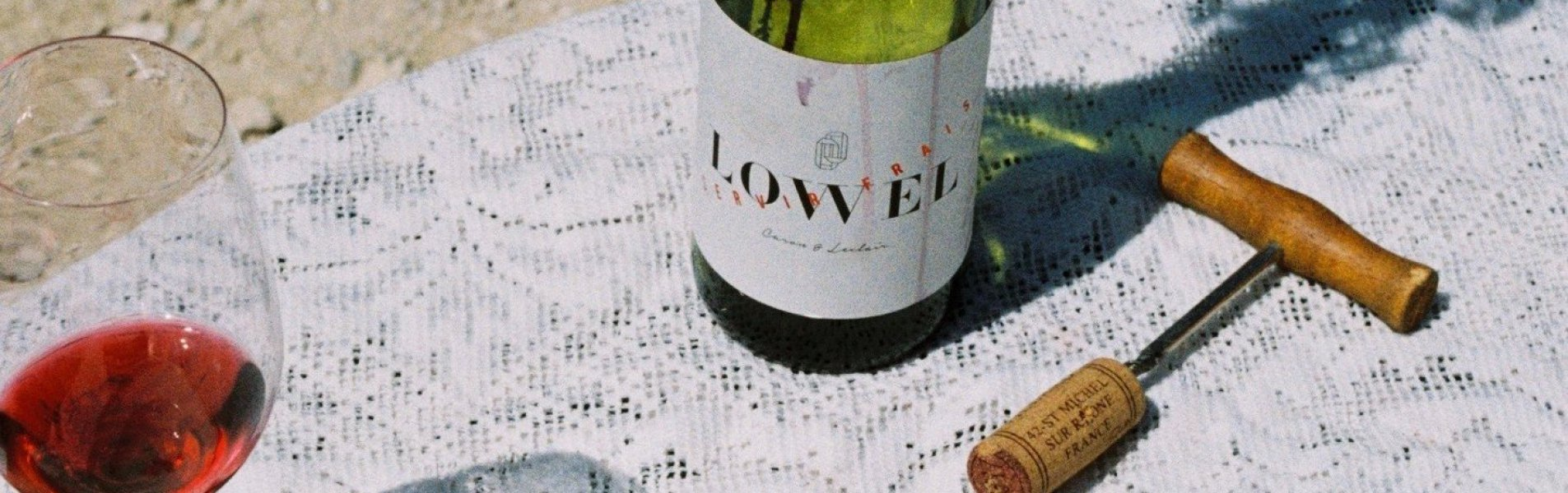 lowel-wijn