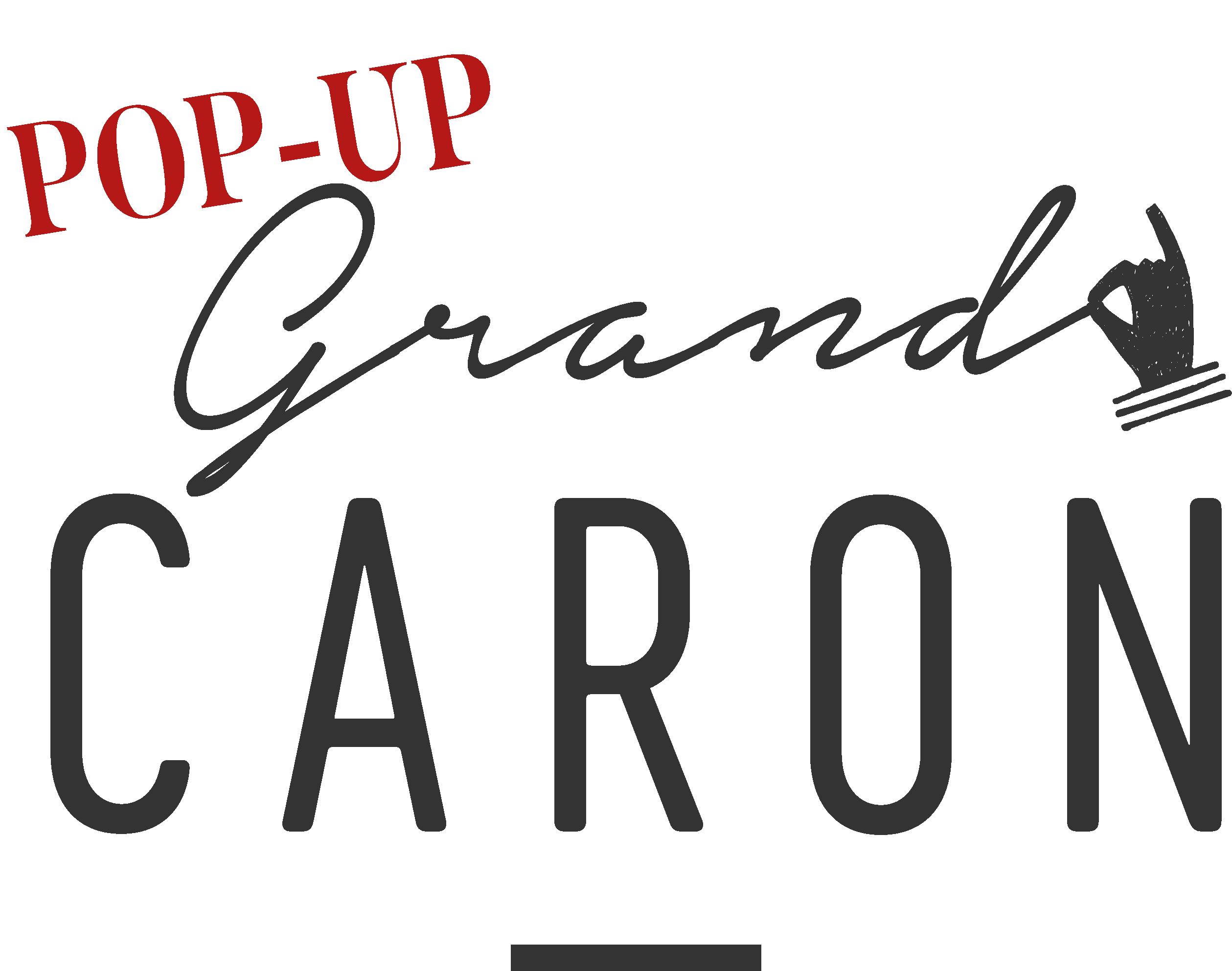 grand-caron-logo
